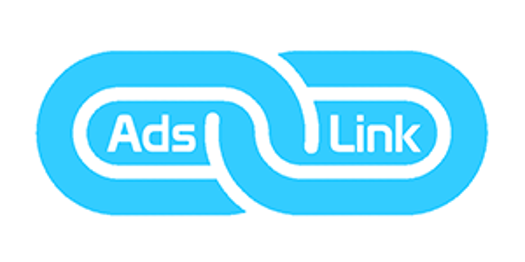 AdsLink
